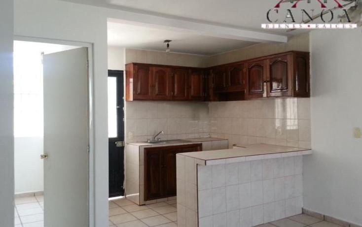 Foto de casa en venta en  48, paseos de la ribera, puerto vallarta, jalisco, 1650436 No. 04