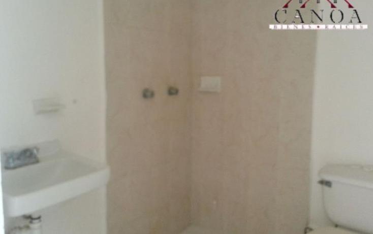 Foto de casa en venta en  48, paseos de la ribera, puerto vallarta, jalisco, 1650436 No. 07