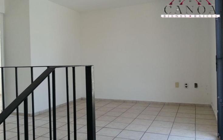 Foto de casa en venta en  48, paseos de la ribera, puerto vallarta, jalisco, 1650436 No. 09