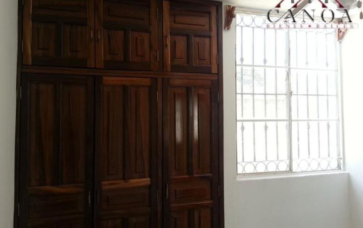 Foto de casa en venta en  48, paseos de la ribera, puerto vallarta, jalisco, 1650436 No. 11