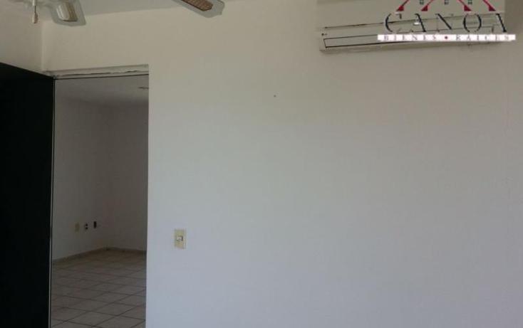 Foto de casa en venta en  48, paseos de la ribera, puerto vallarta, jalisco, 1650436 No. 12