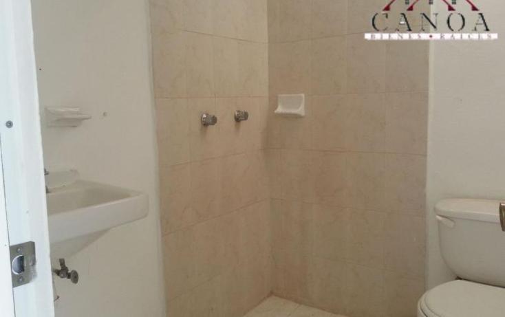 Foto de casa en venta en  48, paseos de la ribera, puerto vallarta, jalisco, 1650436 No. 18