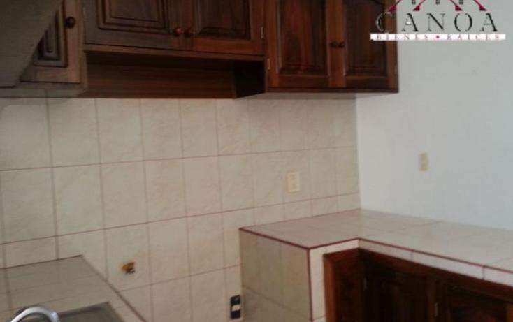 Foto de casa en venta en  48, paseos de la ribera, puerto vallarta, jalisco, 1650436 No. 19