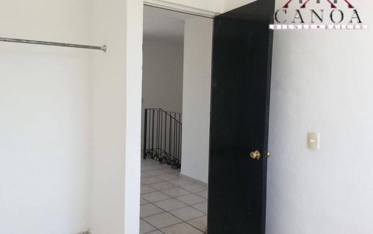 Foto de casa en venta en  48, paseos de la ribera, puerto vallarta, jalisco, 1672634 No. 03