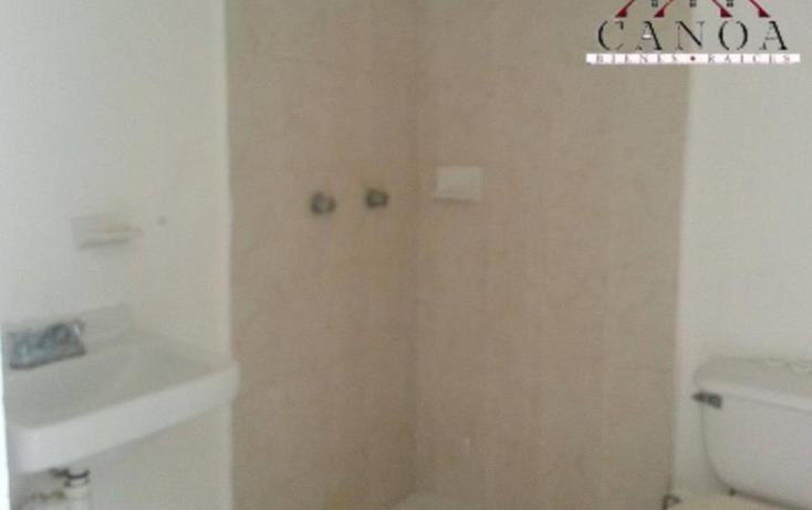 Foto de casa en venta en  48, paseos de la ribera, puerto vallarta, jalisco, 1672634 No. 04