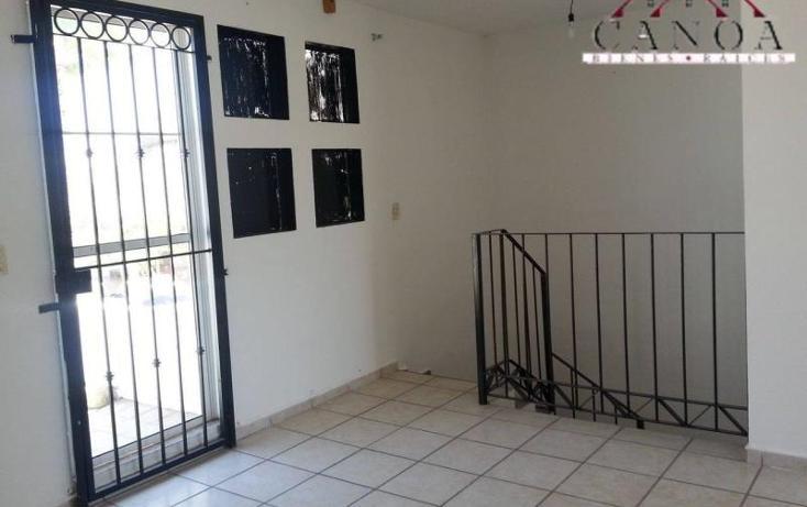 Foto de casa en venta en  48, paseos de la ribera, puerto vallarta, jalisco, 1672634 No. 05