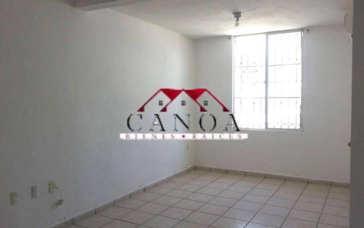 Foto de casa en venta en  48, paseos de la ribera, puerto vallarta, jalisco, 1981836 No. 02
