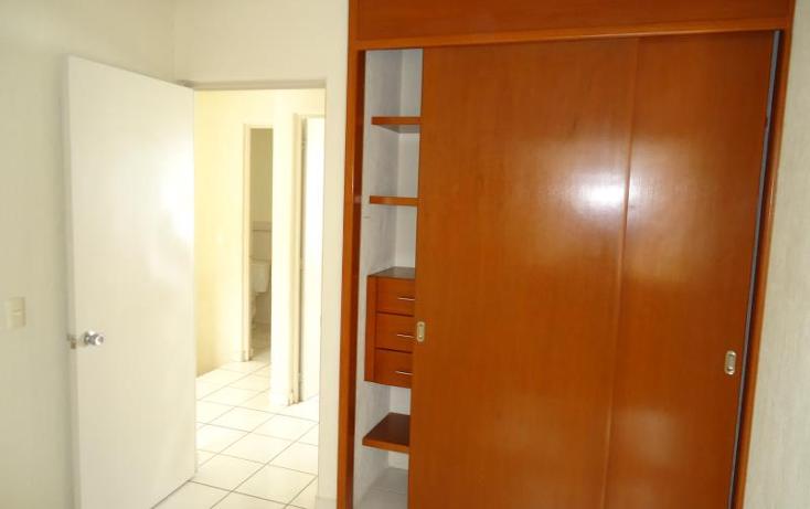 Foto de casa en venta en  48, real del valle, tlajomulco de z??iga, jalisco, 1905078 No. 06