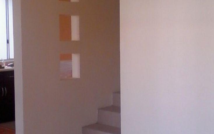 Foto de casa en venta en 48 unidades en cerrada de palomas 1 al 48 48, san miguel bocanegra, zumpango, estado de méxico, 1707308 no 01