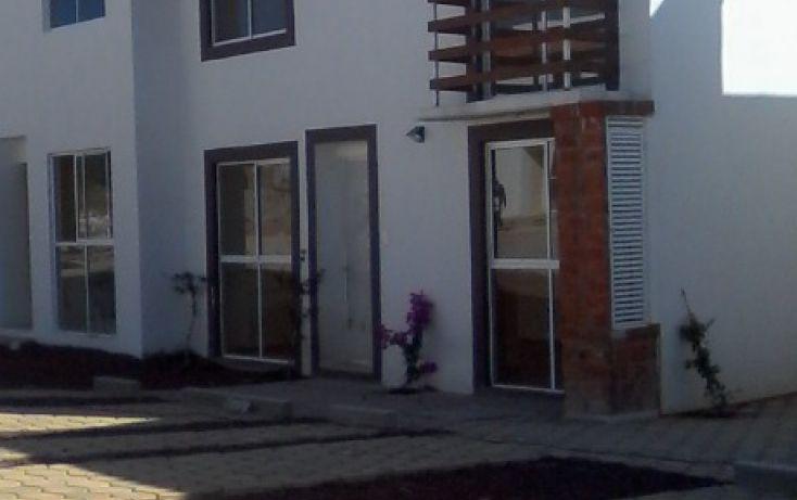 Foto de casa en venta en 48 unidades en cerrada de palomas 1 al 48 48, san miguel bocanegra, zumpango, estado de méxico, 1707308 no 02