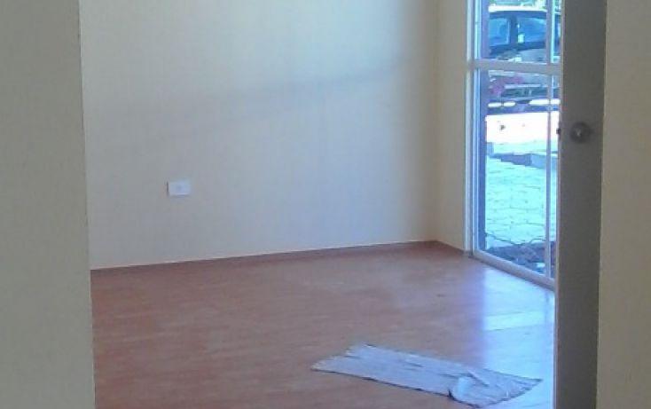 Foto de casa en venta en 48 unidades en cerrada de palomas 1 al 48 48, san miguel bocanegra, zumpango, estado de méxico, 1707308 no 03