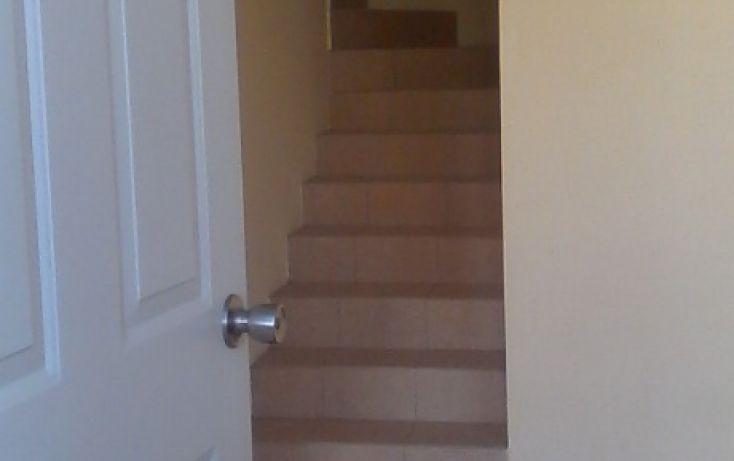 Foto de casa en venta en 48 unidades en cerrada de palomas 1 al 48 48, san miguel bocanegra, zumpango, estado de méxico, 1707308 no 04