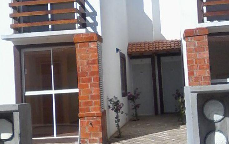 Foto de casa en venta en 48 unidades en cerrada de palomas 1 al 48 48, san miguel bocanegra, zumpango, estado de méxico, 1707308 no 05