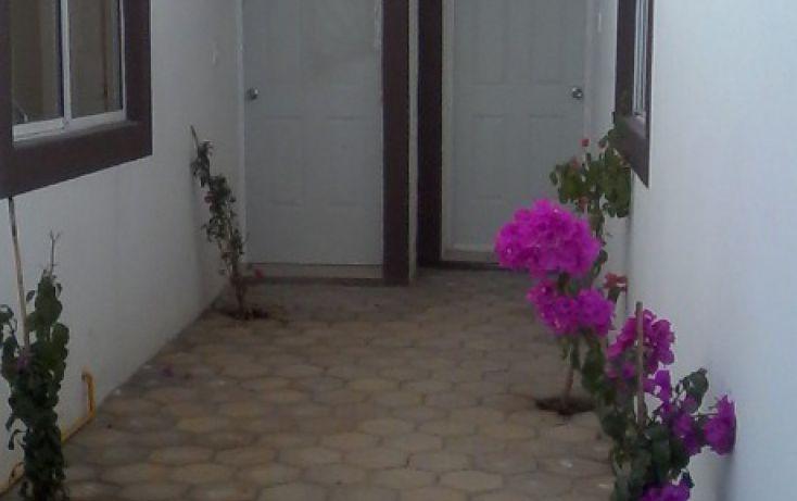 Foto de casa en venta en 48 unidades en cerrada de palomas 1 al 48 48, san miguel bocanegra, zumpango, estado de méxico, 1707308 no 06