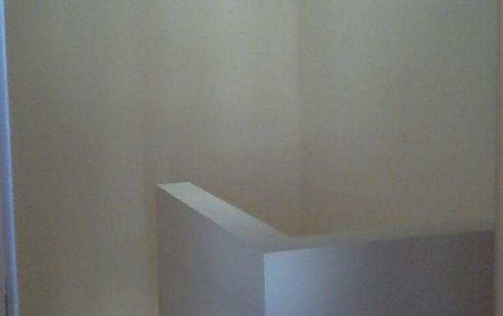 Foto de casa en venta en 48 unidades en cerrada de palomas 1 al 48 48, san miguel bocanegra, zumpango, estado de méxico, 1707308 no 07
