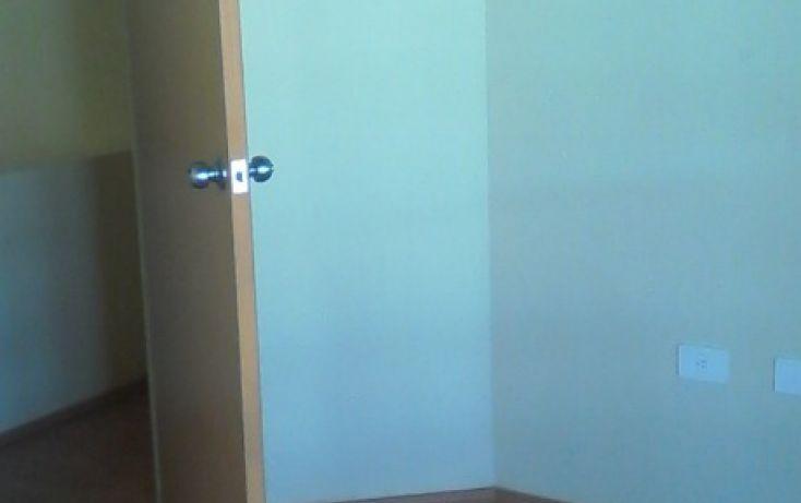 Foto de casa en venta en 48 unidades en cerrada de palomas 1 al 48 48, san miguel bocanegra, zumpango, estado de méxico, 1707308 no 08