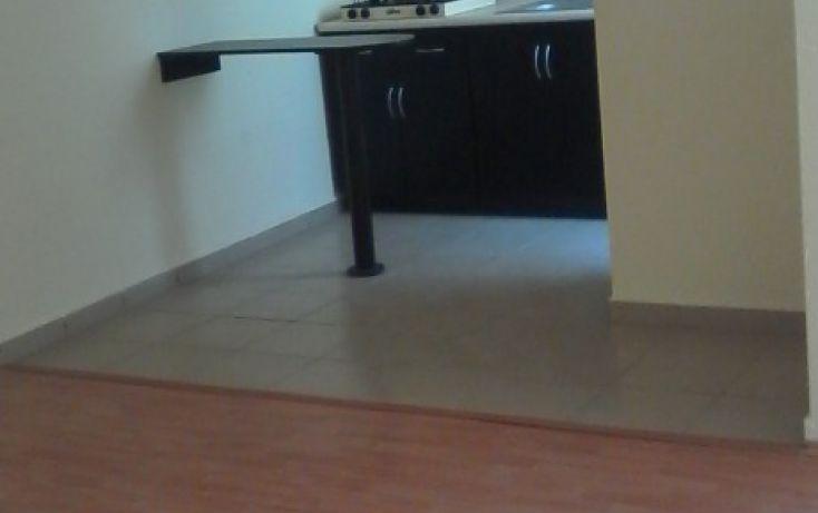 Foto de casa en venta en 48 unidades en cerrada de palomas 1 al 48 48, san miguel bocanegra, zumpango, estado de méxico, 1707308 no 09