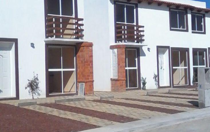 Foto de casa en venta en 48 unidades en cerrada de palomas 1 al 48 48, san miguel bocanegra, zumpango, estado de méxico, 1707308 no 10