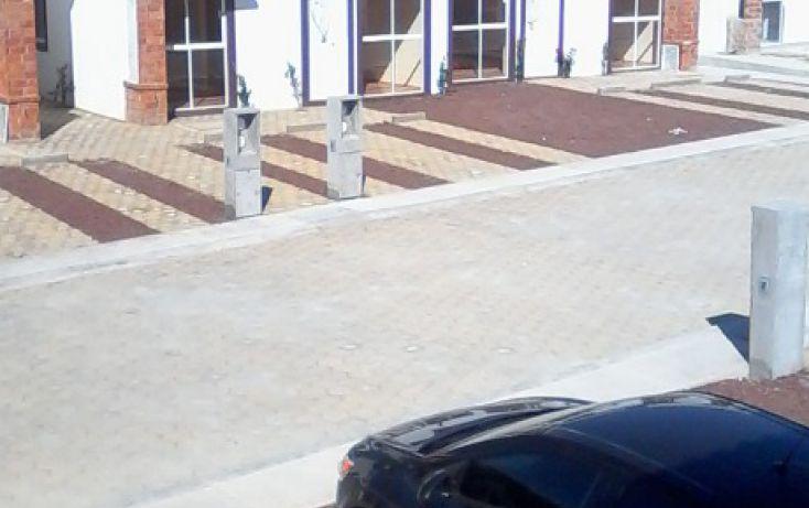 Foto de casa en venta en 48 unidades en cerrada de palomas 1 al 48 48, san miguel bocanegra, zumpango, estado de méxico, 1707308 no 11