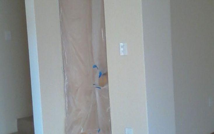 Foto de casa en venta en 48 unidades en cerrada de palomas 1 al 48 48, san miguel bocanegra, zumpango, estado de méxico, 1707308 no 12