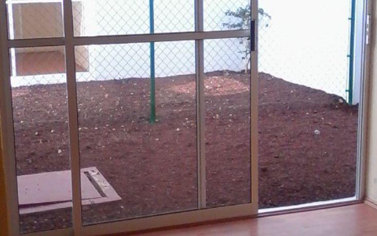 Foto de casa en venta en 48 unidades en cerrada de palomas 1 al 48 48, san miguel bocanegra, zumpango, estado de méxico, 1707308 no 14