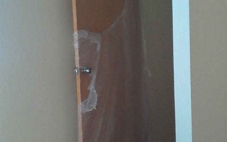 Foto de casa en venta en 48 unidades en cerrada de palomas 1 al 48 48, san miguel bocanegra, zumpango, estado de méxico, 1707308 no 17