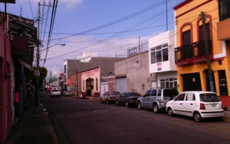 Foto de casa en venta en  48, zamora de hidalgo centro, zamora, michoac?n de ocampo, 501924 No. 03