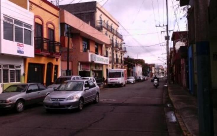 Foto de casa en venta en  48, zamora de hidalgo centro, zamora, michoac?n de ocampo, 501924 No. 04