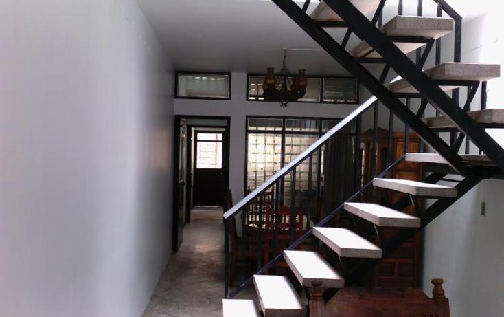 Foto de casa en venta en  48, zamora de hidalgo centro, zamora, michoac?n de ocampo, 501924 No. 10