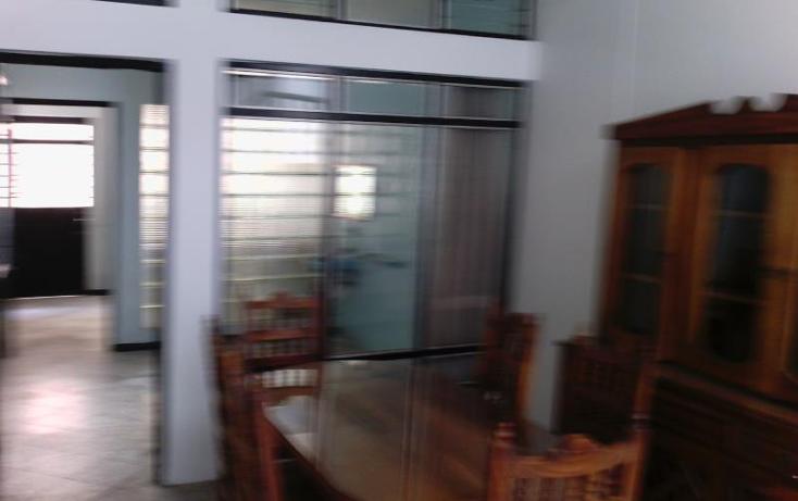 Foto de casa en venta en  48, zamora de hidalgo centro, zamora, michoac?n de ocampo, 501924 No. 12