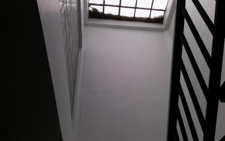 Foto de casa en venta en  48, zamora de hidalgo centro, zamora, michoac?n de ocampo, 501924 No. 13