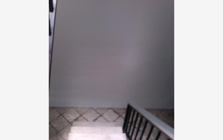 Foto de casa en venta en  48, zamora de hidalgo centro, zamora, michoac?n de ocampo, 501924 No. 20