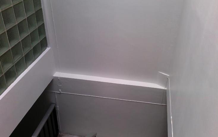 Foto de casa en venta en  48, zamora de hidalgo centro, zamora, michoac?n de ocampo, 501924 No. 22