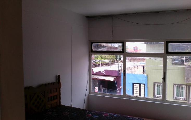 Foto de casa en venta en  48, zamora de hidalgo centro, zamora, michoac?n de ocampo, 501924 No. 23