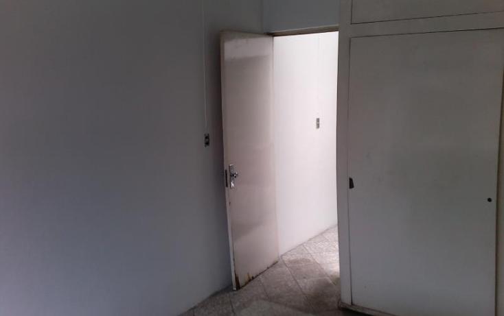 Foto de casa en venta en  48, zamora de hidalgo centro, zamora, michoac?n de ocampo, 501924 No. 24