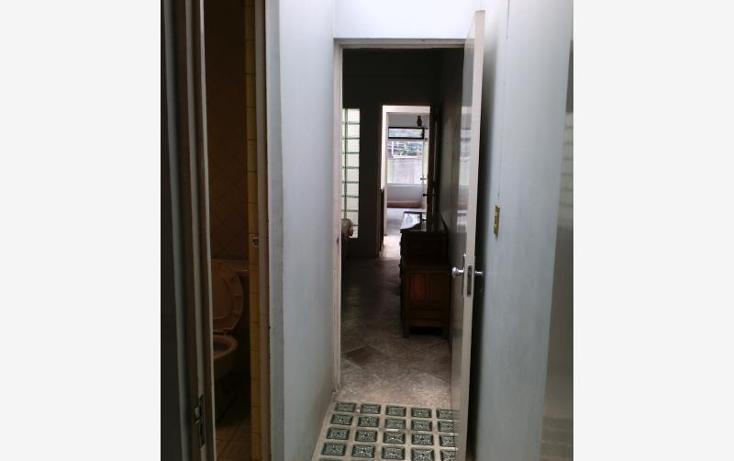 Foto de casa en venta en  48, zamora de hidalgo centro, zamora, michoac?n de ocampo, 501924 No. 28