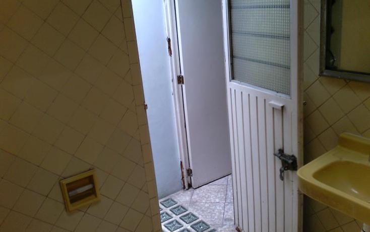 Foto de casa en venta en  48, zamora de hidalgo centro, zamora, michoac?n de ocampo, 501924 No. 30