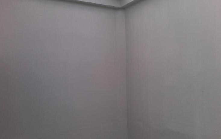 Foto de casa en venta en  48, zamora de hidalgo centro, zamora, michoac?n de ocampo, 501924 No. 31