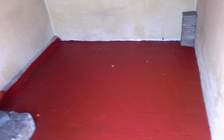 Foto de casa en venta en  48, zamora de hidalgo centro, zamora, michoac?n de ocampo, 501924 No. 39
