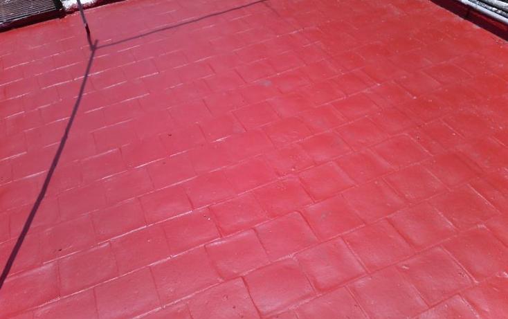 Foto de casa en venta en  48, zamora de hidalgo centro, zamora, michoac?n de ocampo, 501924 No. 40