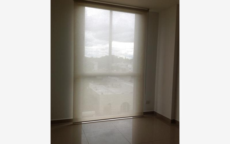 Foto de departamento en renta en  480, americana, guadalajara, jalisco, 1209775 No. 09