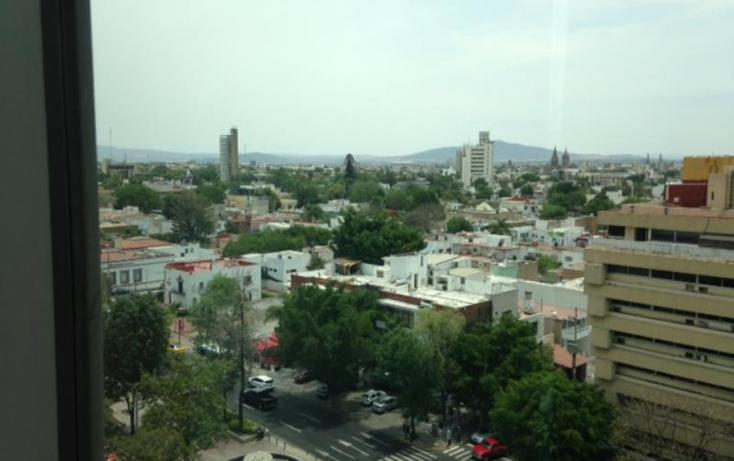 Foto de departamento en renta en  480, americana, guadalajara, jalisco, 1209781 No. 03