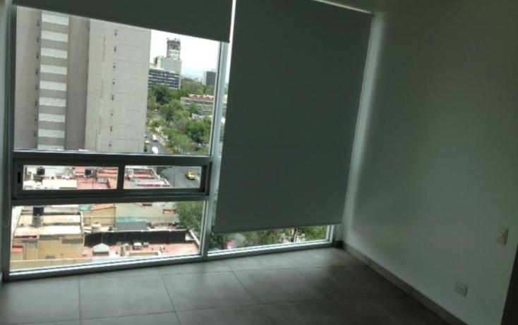 Foto de departamento en renta en  480, americana, guadalajara, jalisco, 1209781 No. 06