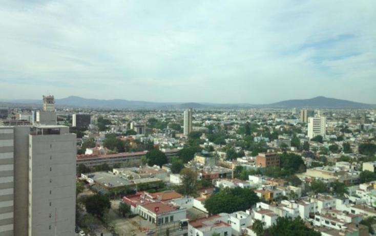 Foto de departamento en renta en  480, americana, guadalajara, jalisco, 1436801 No. 09