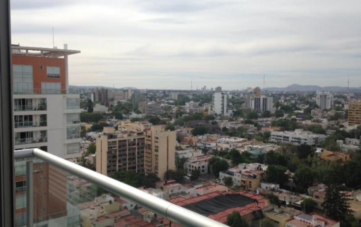 Foto de departamento en renta en  480, americana, guadalajara, jalisco, 1436801 No. 13