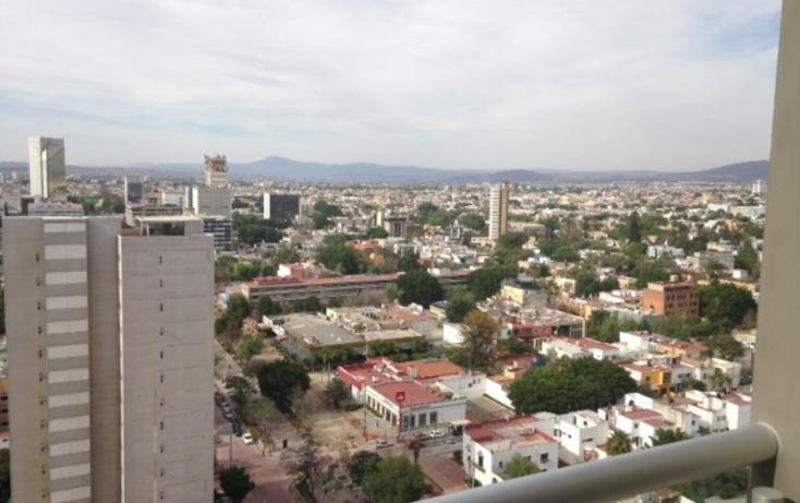 Foto de departamento en renta en  480, americana, guadalajara, jalisco, 1436801 No. 15