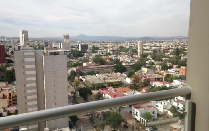 Foto de departamento en renta en  480, americana, guadalajara, jalisco, 1436801 No. 18