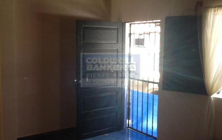 Foto de casa en venta en  480, emiliano zapata, puerto vallarta, jalisco, 740929 No. 02