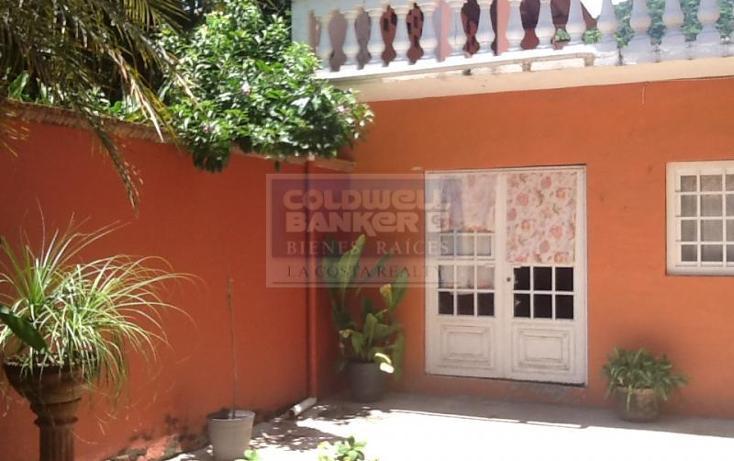 Foto de casa en venta en  480, emiliano zapata, puerto vallarta, jalisco, 740929 No. 04