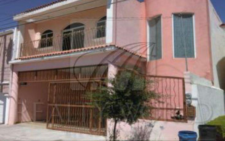 Foto de casa en venta en 480, portal de aragón, saltillo, coahuila de zaragoza, 1441577 no 01